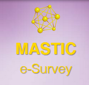 e-Survey MASTIC