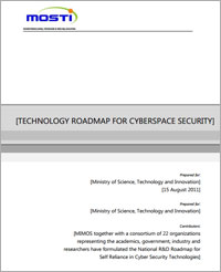 cyberspace_security