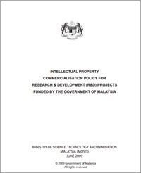 ip-policy