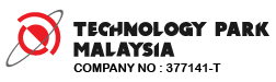 Technology Park Malaysia Corporation Sdn Bhd (TPM)