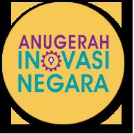 Anugerah Inovasi Malaysia