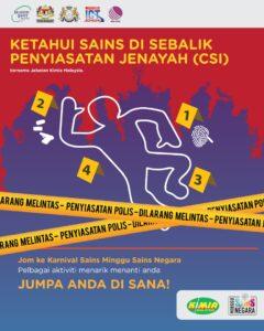 Johor 04