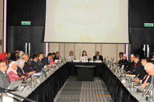 MESTECC Sasar 30000 Tindakan Penguatkuasaan di Seluruh Negara Pada Tahun 2020 Dengan Kerjasama Kerajaan Negeri 2