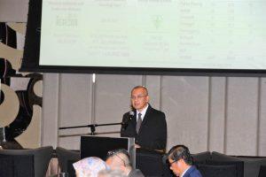 MESTECC Sasar 30000 Tindakan Penguatkuasaan di Seluruh Negara Pada Tahun 2020 Dengan Kerjasama Kerajaan Negeri 4