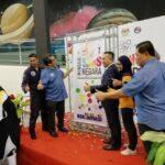 MScN Terengganu 10