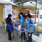 MScN Terengganu 14