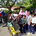 MScN Terengganu 16