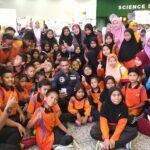 MScN Terengganu 2