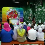 MScN Terengganu 3