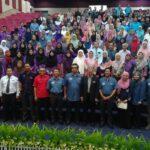 MScN Terengganu 7