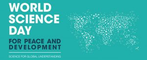 World Science Day banner 300x123 1